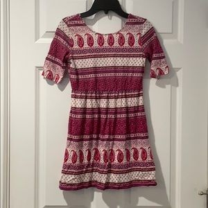 Girls Old Navy Dress Size M (8) NEW